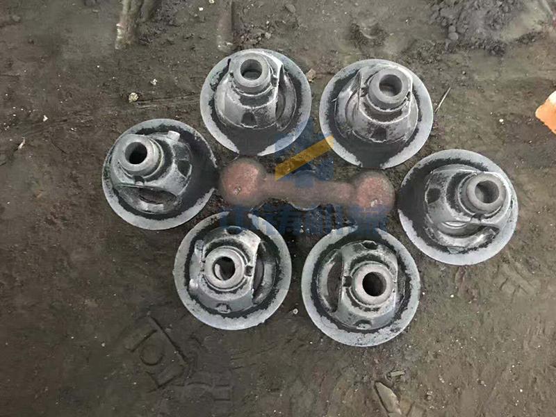 铝铸件,铝铸件铸造,铝铸件造型