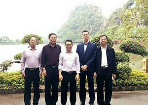 中国铸造协会,中铸机械造型设备