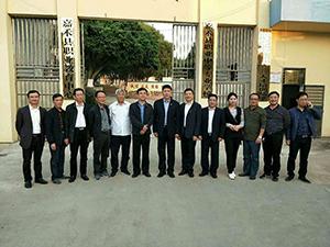 中铸机械铸造造型设备,嘉禾县铸造职业教育中心