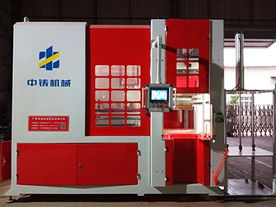 全自动铸造造型机,造型机厂家,铸造造型机厂家,自动化造型设备